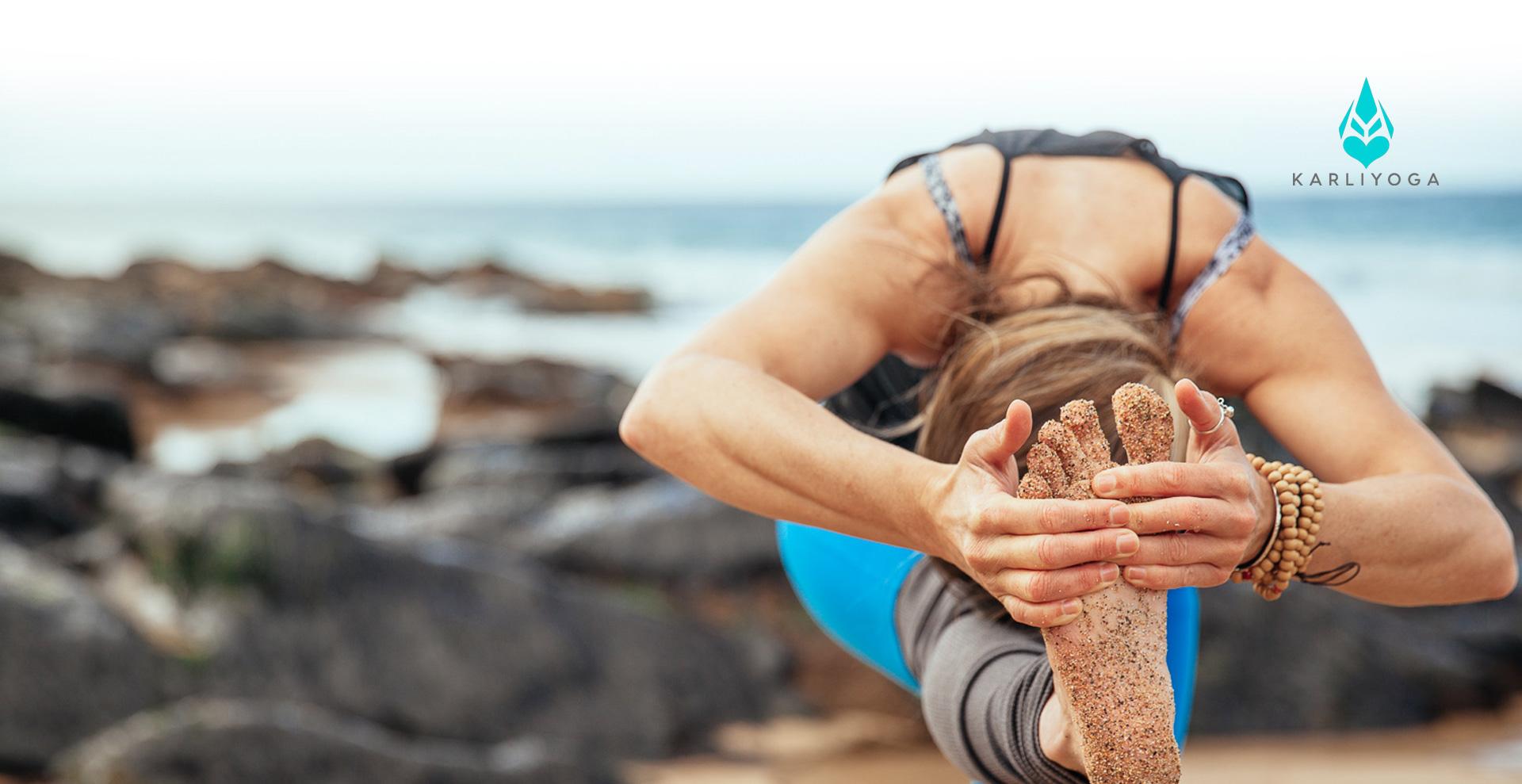 penzance-yoga