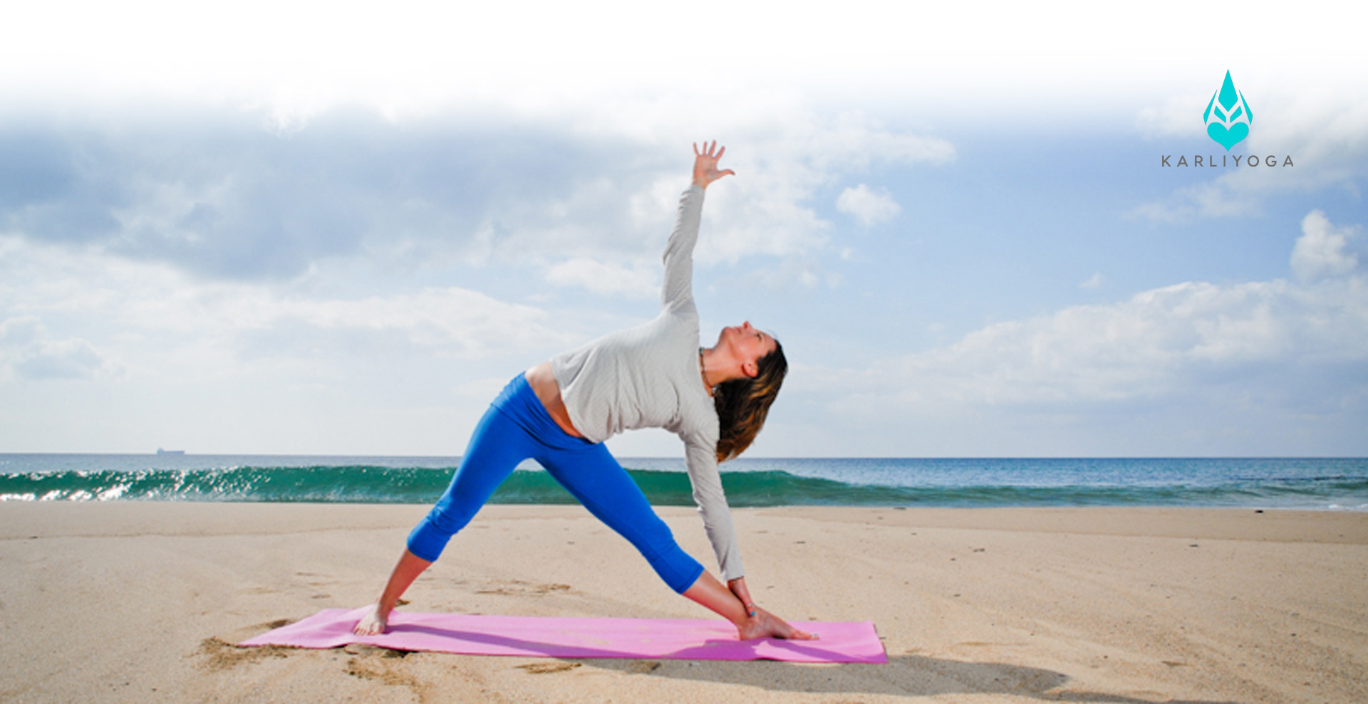 yoga-newlyn