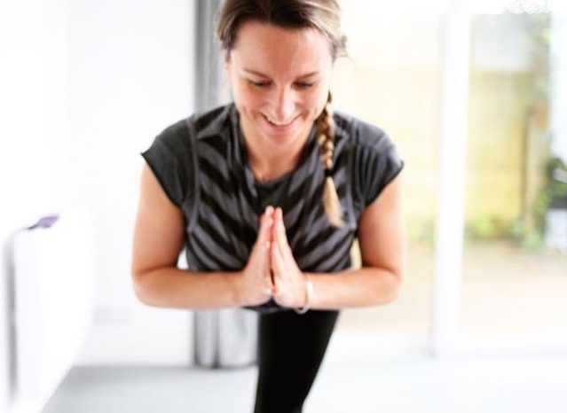 What is a competent Yoga Teacher