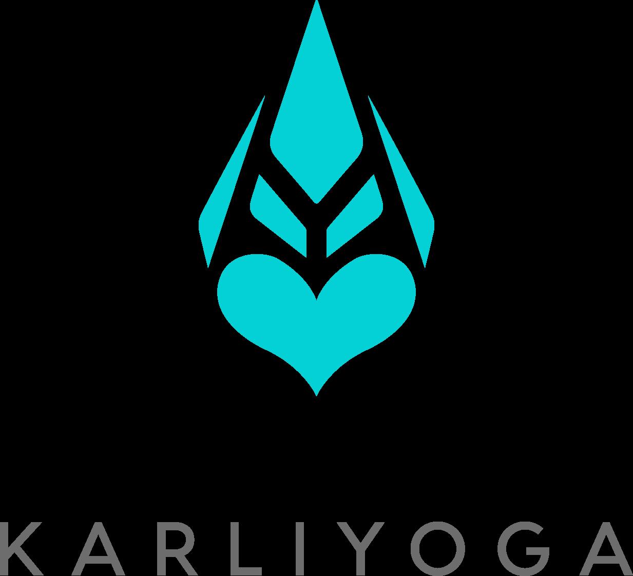 Karli Yoga