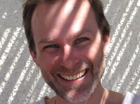 Workshop Alert! 'The Real Meaning Of Yoga' with Jim Tarran